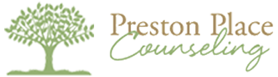 Preston Place Counseling logo