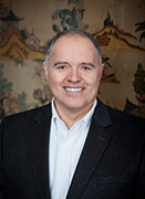 Harold Duncan 2014 SM