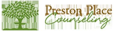 Preston Place Counseling logo
